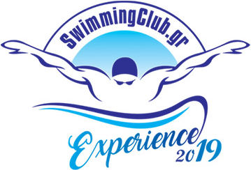 3nd SwimmingClub Experience