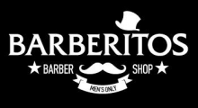 Barberitos Barber Shop